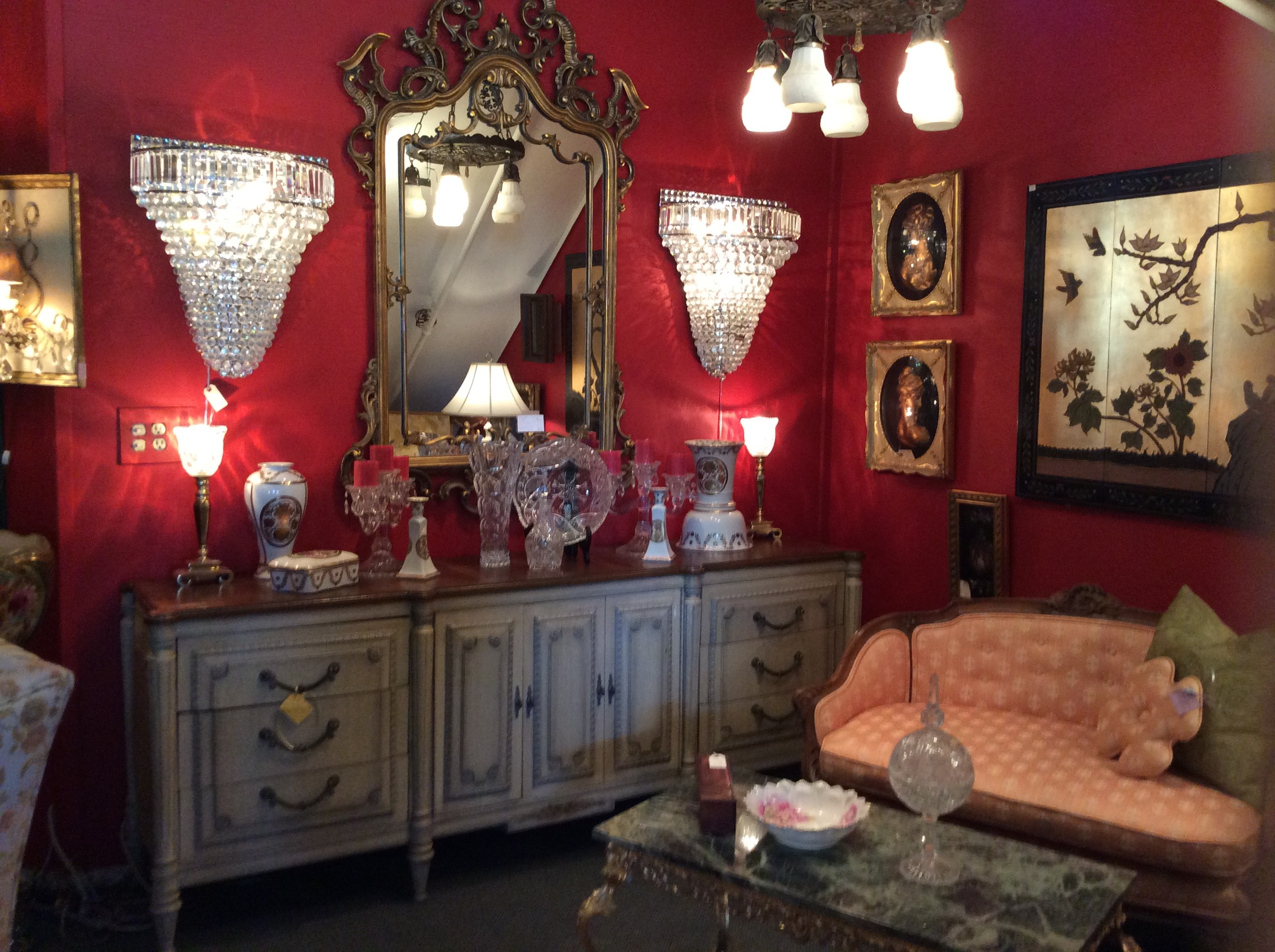 ideas stores new fresh mors of best ca city in furniture fresno